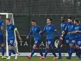 «Динамо» завершило первый сбор в Турции — разбор заключительных матчей киевлян