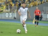 Беньямин Вербич: «Сделаем все возможное, чтобы пройти в групповой раунд Лиги чемпионов»