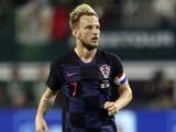 Иван Ракитич: «Я не рад, что Испания проиграла»