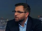 «Для Михайличенко неудача «Динамо» — личное поражение. Он очень переживает за команду», — эксперт