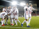 Польша и Дания объявили даты возобновления чемпионатов