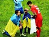 Из обзора испанской прессы по мотивам финального поединка Лиги Европы.