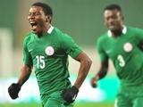 В Нигерии мошенники отпустили похищенных футболистов