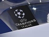 Состоялись жеребьевки первых отборочных раундов Лиги чемпионов и Лиги Европы