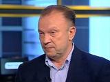 Сергей Морозов: «Шахтер» хорошо подготовлен к «Баварии»