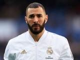 Бензема стал лидером среди легионеров по числу матчей за «Реал»