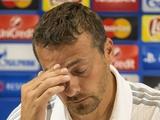 Славиша Йоканович: «Для «Челси» это очень важный матч»