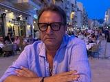 Вячеслав Заховайло: «Знаю точно, что «Динамо» забьет в гостях»