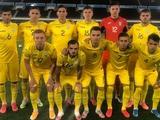 Отбор Евро-2021. Финляндия U-21 — Украина U-21 — 0:2. Вторая победа команды Ротаня