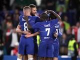 «Челси» побил рекорд английских клубов в еврокубках