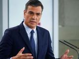 Премьер-министр Испании: «Футбол по телевизору увидим раньше, чем на стадионах»