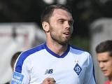Александр Караваев: «Забарный и Сирота хорошо вписываются в команду, мне нравится наша молодежь»