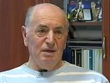 Мирослав Ступар: «С желтой карточкой Беседину Вакс сплоховал»