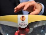 Если все заморозят. Расклад для «Динамо» в Лиге Европы: посев и соперники