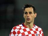«Монако» хочет заполучить худшего игрока cерии А 2018 года