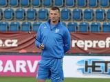 Андрей Шевченко: «Андрей Ярмоленко в Италии не сыграет»