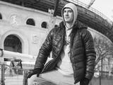 Умер белорусский футболист Максим Цыгалко. Ему было 37 лет