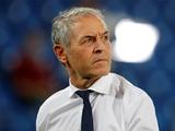 Главный тренер «Базеля» Марсель Коллер: «Знаем, что «Шахтер» — очень сильная, быстрая и техничная команда»