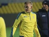 Список Шевченко: почему без игроков «Зари» и Буяльского?