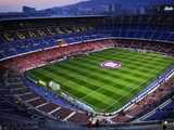 «Барселона» снизит свой бюджет на 200 млн евро