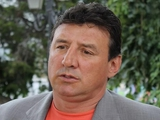 Иван Гецко: «Десна» — самая сильная команда из всех четырех претендентов на второе место»