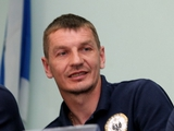 Спортивный директор «Десны» Мельник: «Десна» до последнего тура будет стремиться завоевать медали»