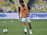 Йосип Пиварич близок к возвращению в загребское «Динамо»