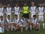 УЕФА: «Реал» — лучший клуб в истории Кубка европейских чемпионов и Лиги чемпионов. «Динамо» — 11-е, «Шахтер» — 31-й