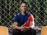 Фран Соль: «Предсезонная подготовка с «Динамо» позволит мне быстрее адаптироваться в «Тенерифе»