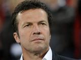 Маттеус: «Челси» уже не такой силен, как при Лэмпарде и Дрогба. «Бавария» обязательно выиграет»