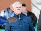 Экс-президент Польского футбольного союза Михал Листкевич: «Точно знаю, что Евро-2020 будет перенесен на следующий год»