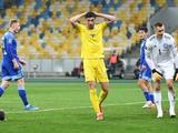 Вратарь Казахстана Стас Покатилов: «Во втором тайме показали другой футбол»