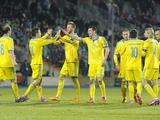СМИ: Украина примет Косово на стадионе «Краковия»