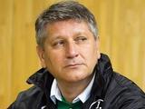 Сергей Ковалец: «В основное время победитель определен не будет»