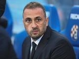 «И осёл был бы лучшим вариантом!» — болельщики сборной Боснии и Герцеговины разъярены выбором нового тренера