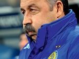 Точка кипения: за какие еврокубковые провалы увольняли тренеров «Динамо»?