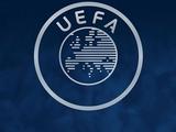 Официально: клубы УПЛ проголосовали за плей-офф за еврокубки (ОБНОВЛЕНО)