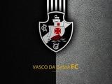16 футболистов «Васко да Гамы» сдали положительный тест на Covid-19