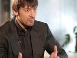 Александр Шовковский — о Милевском: «До 25-26 лет играть в футбол очень классно. Потом должен включаться характер»