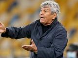 «Мирча невольно позволил втянуть себя в эти грязные футбольные игрища, и может проиграть», — источник