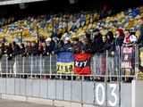 «Аякс» напомнил своим болельщикам о сходстве флага Нидерландов с российским