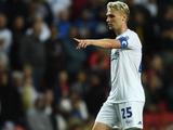 Виктор Нельссон: «Динамо» может создать нам проблемы, если мы не будем играть остро в атаке»