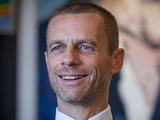 Президент УЕФА призвал Англию отказаться от Кубка лиги. Вообще