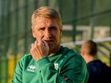 Анатолий Бессмертный: «Львов» заслуживает лучшей позиции в УПЛ»