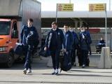Стали известны соперники молодежных команд «Динамо» на сборе в Турции