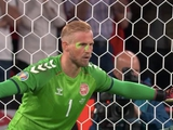 УЕФА открыл дело против Англии после инцидента со Шмейхелем (ФОТО)