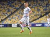Итальянские СМИ: «Динамо» продаст Супрягу, даже если выйдет в группу Лиги чемпионов