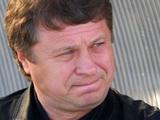 Александр Заваров: «Украинцы и боснийцы одинаково заслуживают путевку на чемпионат мира»