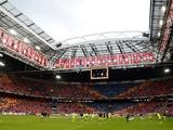 Матч Нидерланды — Украина пройдет в Амстердаме в присутствии зрителей