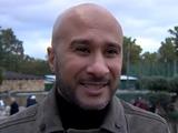 Бадр Эль-Каддури: «На первом сборе результат не главное»